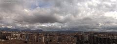 view from LOGROÑO SUR on 2019-04-10