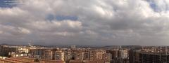 view from LOGROÑO SUR on 2019-04-12
