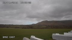 view from BMGC-EAST2 on 2019-02-09