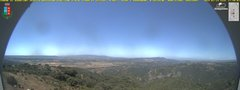 view from Asuni Ovest on 2018-07-19