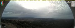 view from Asuni Ovest on 2018-09-10