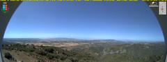 view from Asuni Ovest on 2019-08-14