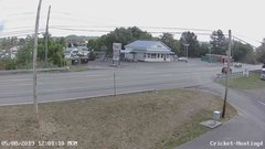 view from William Penn Highway on 2019-08-05