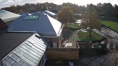 view from RHS Wisley 1 on 2018-11-11