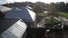 view from RHS Wisley 1 on 2018-11-12