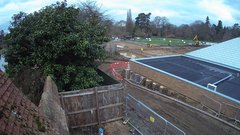 view from RHS Wisley 3 on 2018-12-12