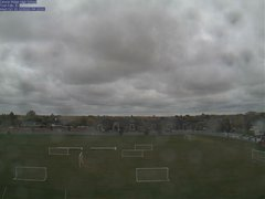 view from Canyon Ridge High School on 2018-10-10