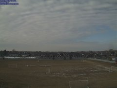 view from Canyon Ridge High School on 2018-12-07