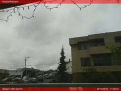 view from Street View on 2019-05-14