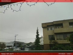 view from Street View on 2019-05-24