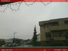 view from Street View on 2019-05-25