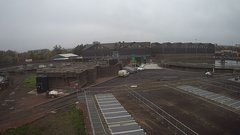 view from Dalmarnock 3 on 2018-10-12