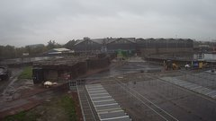 view from Dalmarnock 3 on 2018-10-13