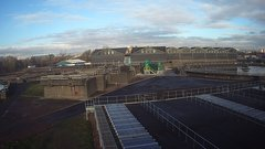 view from Dalmarnock 3 on 2018-11-26