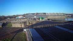 view from Dalmarnock 3 on 2018-12-03