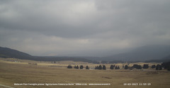 view from Pian Cansiglio - Casera Le Rotte on 2019-03-10