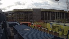 view from Inverness Careys on 2018-10-18