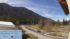 view from Unione Montana Valle Vigezzo on 2019-04-08