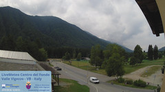 view from Unione Montana Valle Vigezzo on 2019-08-06