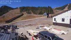 view from 2 - Sundeck Cam on 2019-10-07