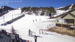 view from 2 - Sundeck Cam on 2019-11-17