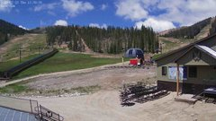 view from 2 - Sundeck Cam on 2020-07-23