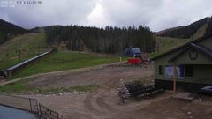 view from 2 - Sundeck Cam on 2020-07-25