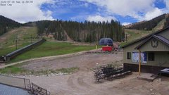 view from 2 - Sundeck Cam on 2020-07-26