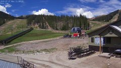 view from 2 - Sundeck Cam on 2020-07-27