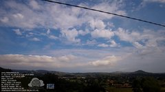 view from MeteoReocín on 2020-07-12