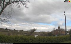 view from iwweather sky cam on 2020-03-30
