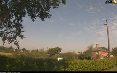 view from iwweather sky cam on 2020-09-15