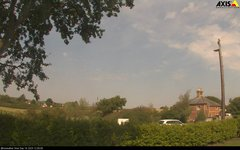 view from iwweather sky cam on 2020-09-16