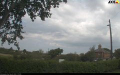 view from iwweather sky cam on 2020-09-20