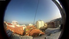 view from Oss. Meteorologico di Gabicce Mare e Cattolica on 2019-12-10