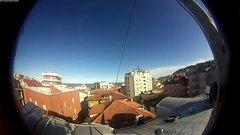 view from Oss. Meteorologico di Gabicce Mare e Cattolica on 2019-12-23