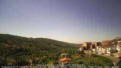 view from Meteogredos on 2020-05-29