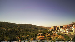 view from Meteogredos on 2020-08-02