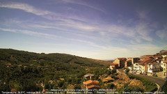 view from Meteogredos on 2020-08-04