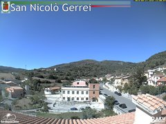 view from San Nicolò on 2019-09-27