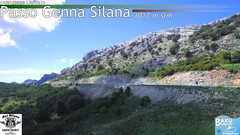 view from Genna Silana on 2020-05-04
