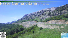 view from Genna Silana on 2020-05-21