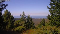 view from Kings Mountain on 2019-09-12