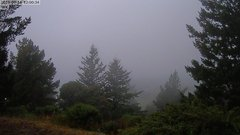 view from Kings Mountain on 2019-09-16
