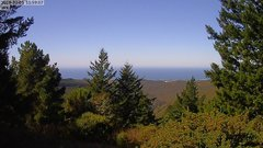 view from Kings Mountain on 2019-10-01