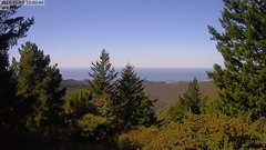 view from Kings Mountain on 2019-10-02