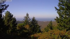 view from Kings Mountain on 2019-10-09