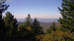 view from Kings Mountain on 2019-10-14