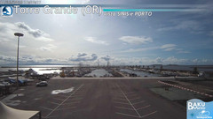 view from Torre Grande on 2019-11-11
