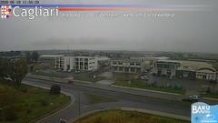 view from Sestu Cortexandra on 2020-05-18